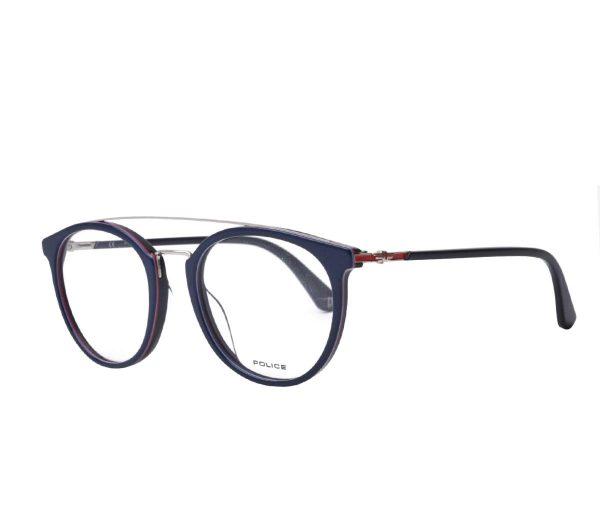 lunette-police-VPL-881