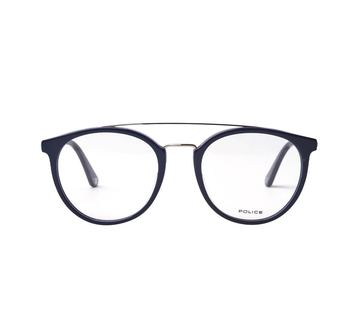 lunette-police-VPL-8812